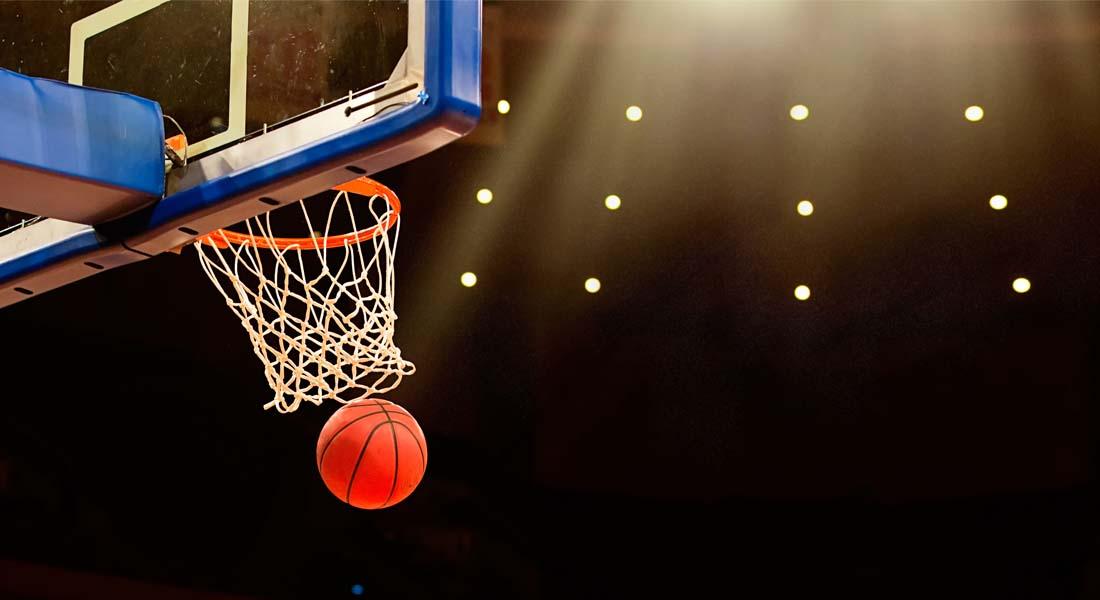 Stoiximan.gr: Fantasy Τουρνουά για Α1 μπάσκετ με εγγυημένα* χρηματικά έπαθλα ύψους 5000€*!