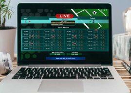 Τι αγορές υπάρχουν στα Virtual Sports (εικονικά παιχνίδια);
