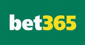 bet365 virtual sports