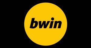 bwin virtual sports