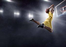 Τα εικονικά αθλήματα που θα βρείτε στην Ελληνική αγορά