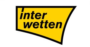 interwetten virtual sports