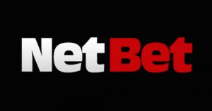 netbet virtual sports