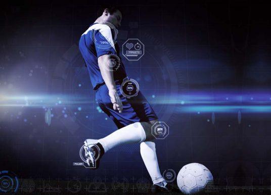 Τι είναι τα Virtual Sports;