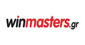 winmasters virtual sports